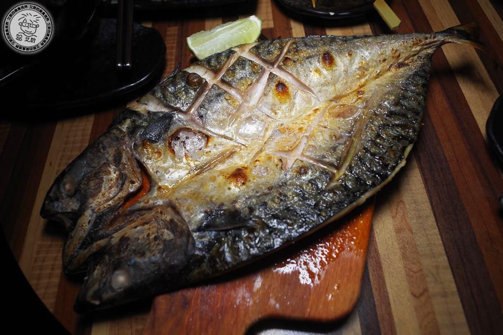 12頂級挪威鯖魚一夜干(超大尾)1.jpg