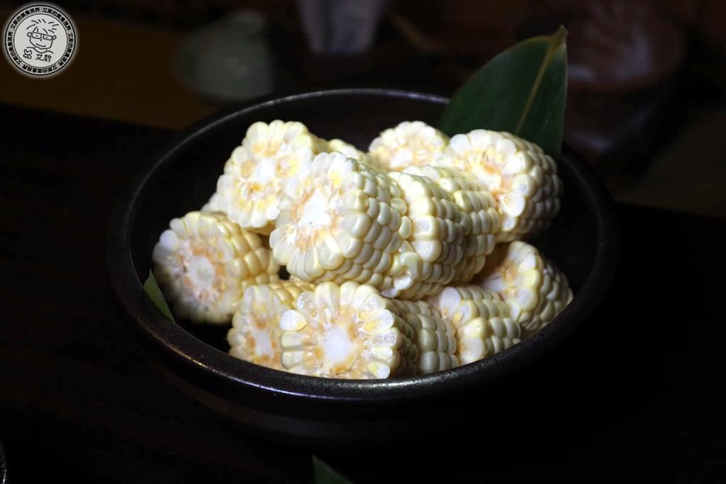 8水果玉米.jpg