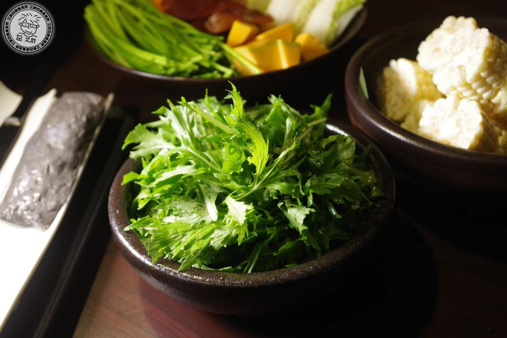 13京都水菜.jpg