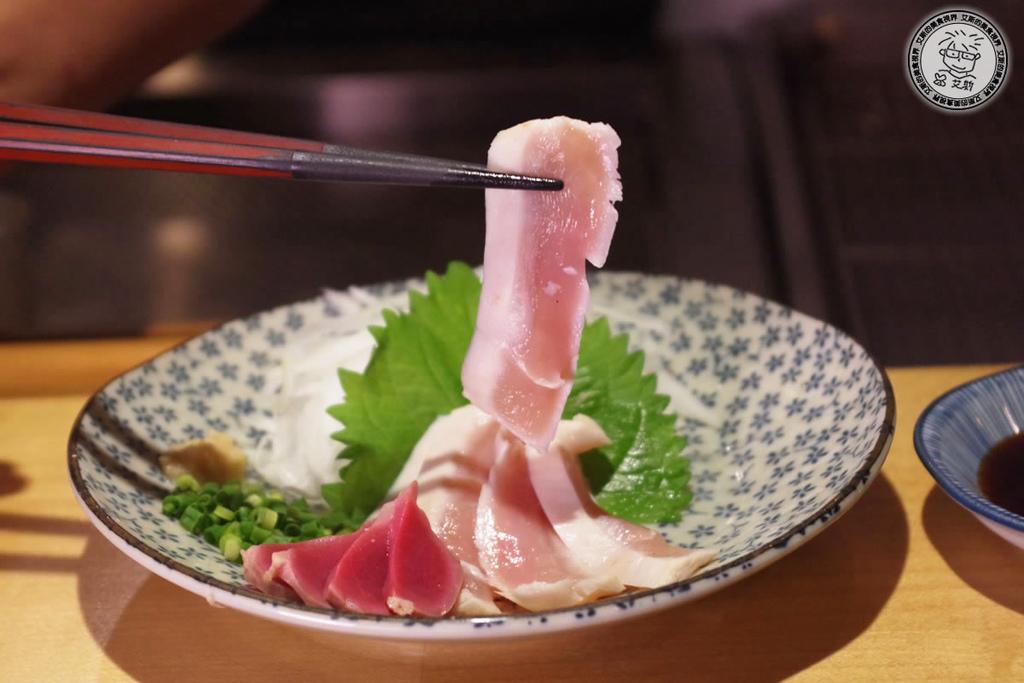 2綜合刺生2-雞胸肉.jpg