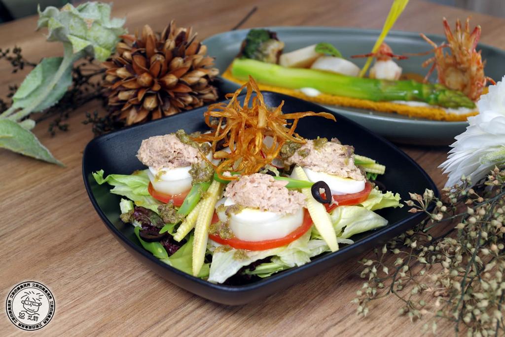 2雙人套餐-1南法尼斯鮪魚沙拉2.jpg