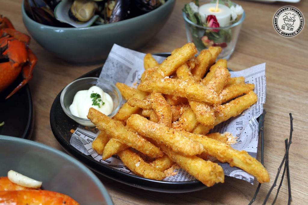 3單點-2櫻花蝦薯條.jpg