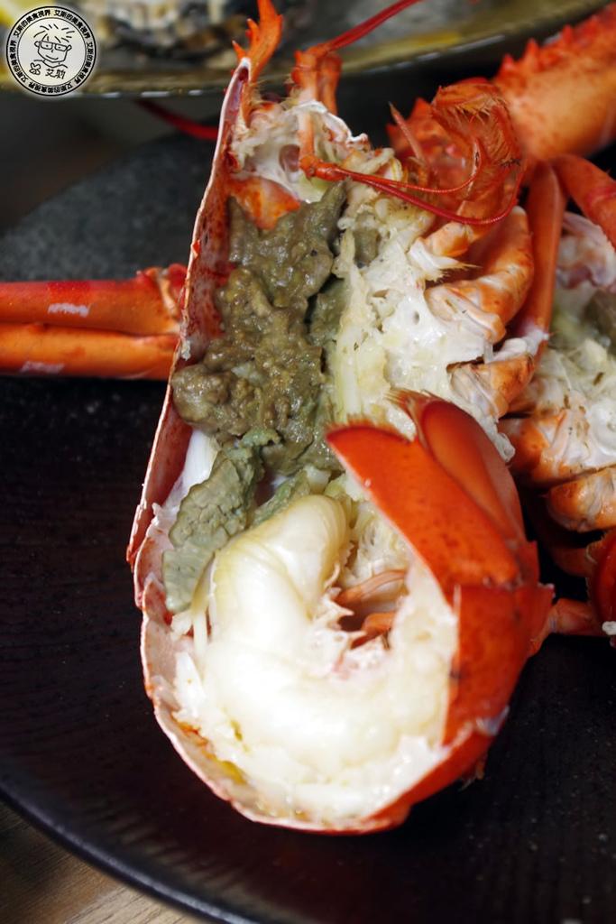 3單點-7加拿大原味鮮甜蒸煮龍蝦2.jpg