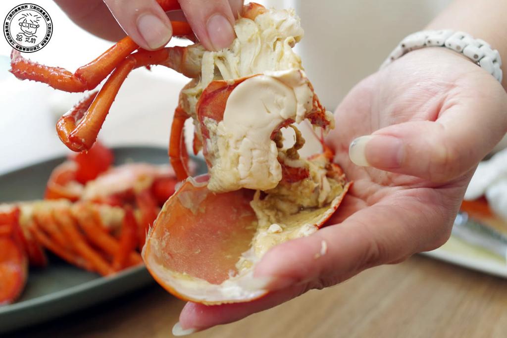 3單點-7加拿大原味鮮甜蒸煮龍蝦4.jpg