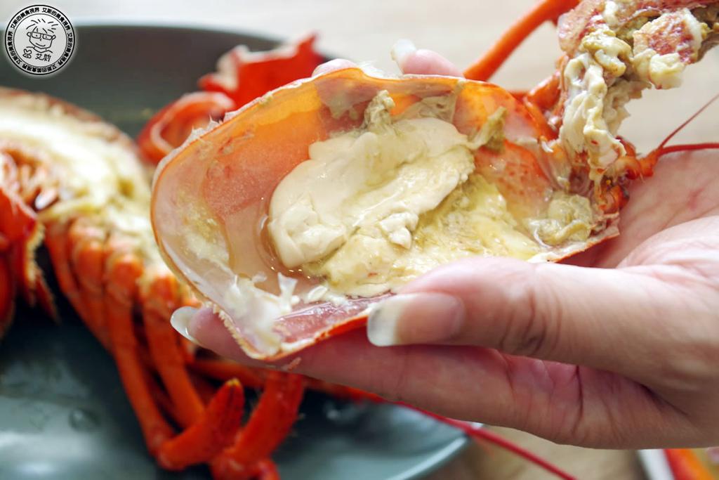 3單點-7加拿大原味鮮甜蒸煮龍蝦5.jpg