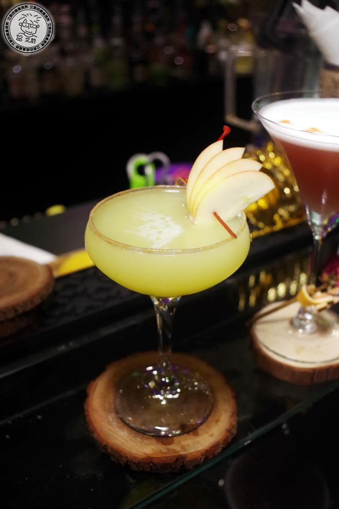 2調酒-2柑橘口味1.JPG