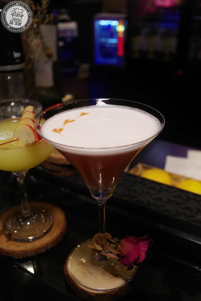 2調酒-1荔枝口味3.JPG