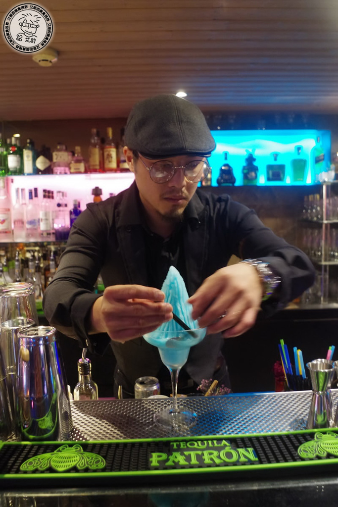 4無酒精飲料1.JPG