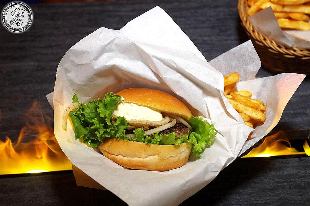 3和牛漢堡1.jpg