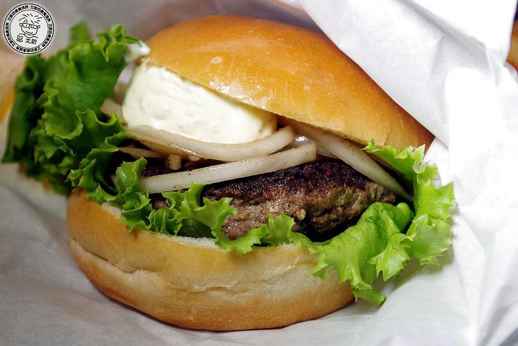 3和牛漢堡3.jpg