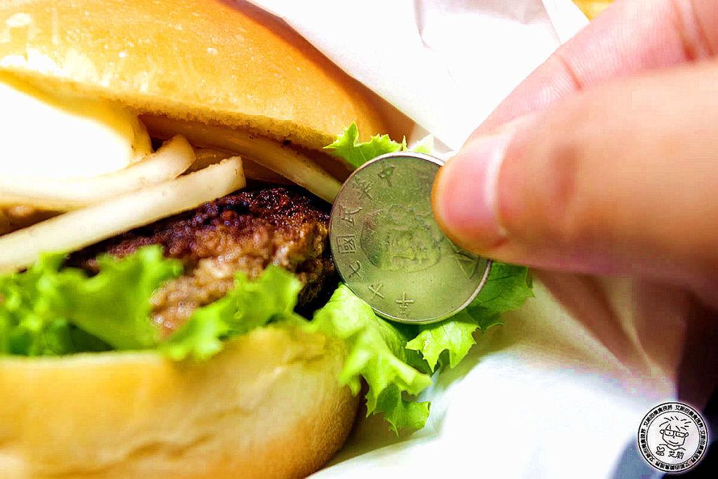 3和牛漢堡4.jpg