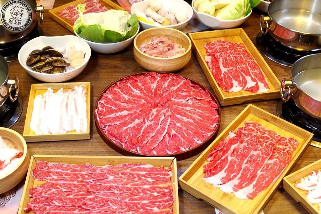3肉1.jpg