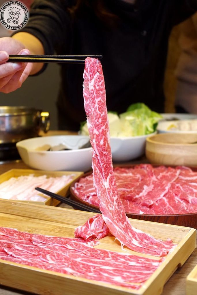 3肉3-自然牛小排2.jpg