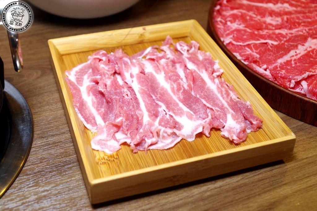 4豬肉1-豬梅花.jpg