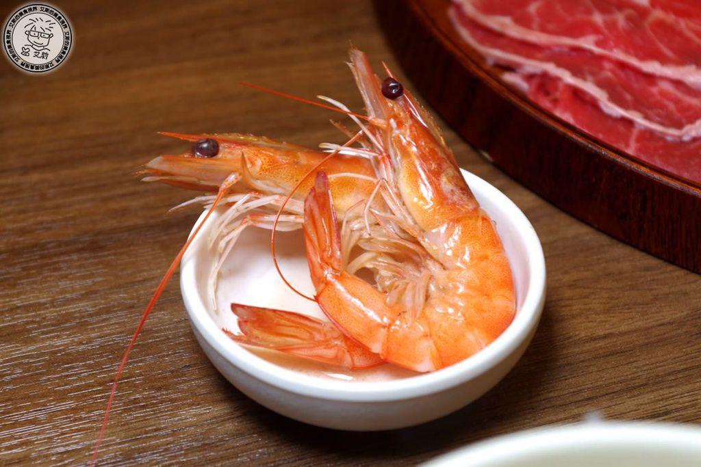 6海鮮3-沙蝦1.jpg