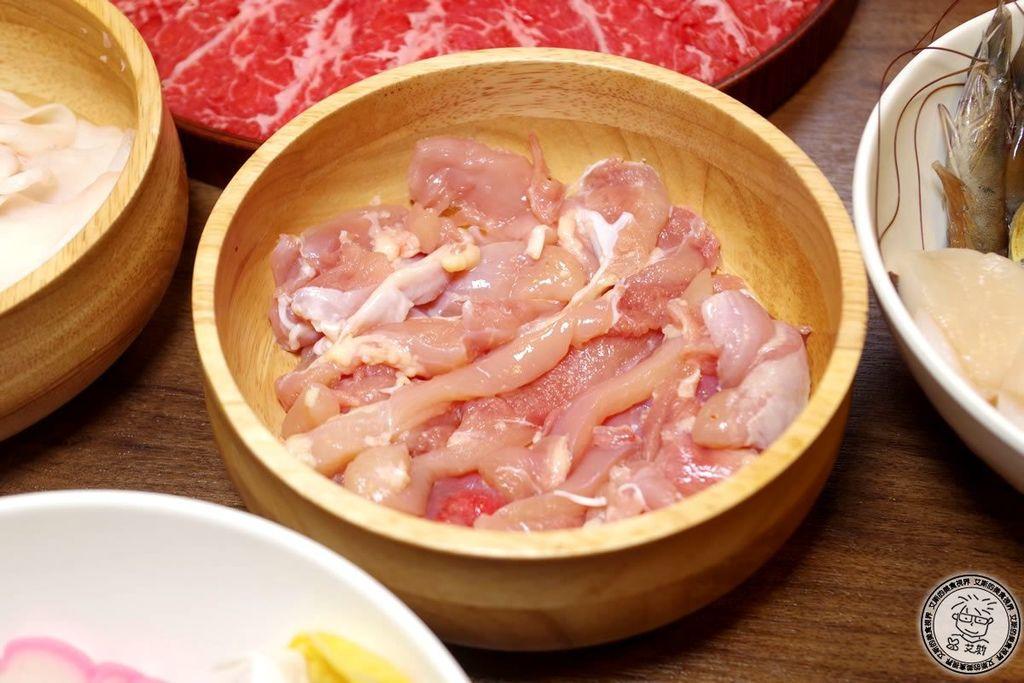 5肉2-金門酒糟雞肉.jpg