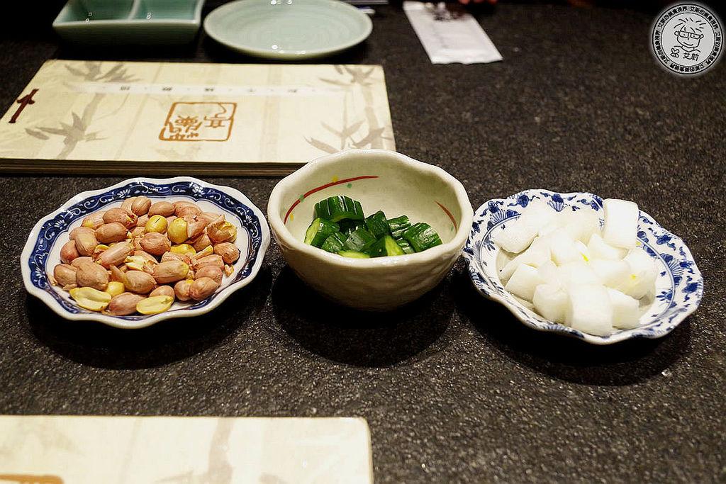 3小菜.jpg