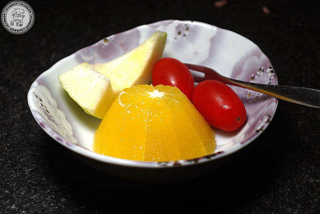 13當季時選水果.jpg