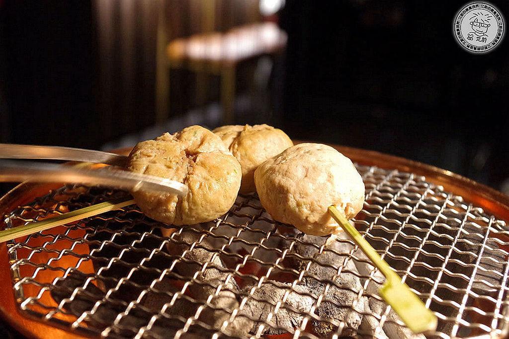 11桌邊碳烤桂丁雞湯1.jpg