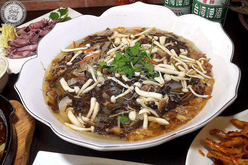 8西魯肉1.jpg