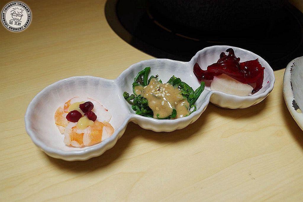 4小菜.JPG