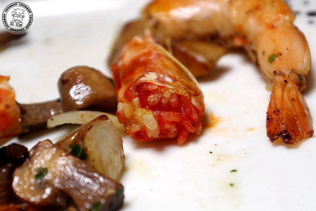 6鮮蝦炒蘑菇3.jpg