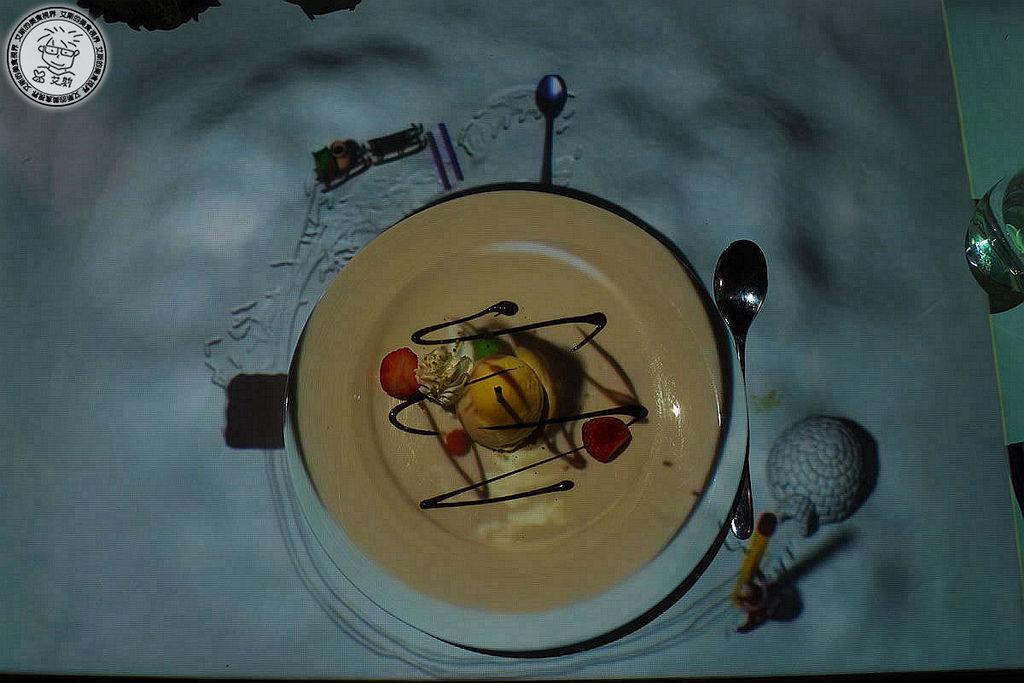 5冰淇淋2.jpg