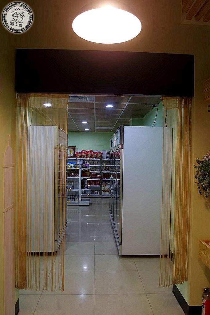 2清真小超市1.jpg