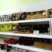 2清真小超市8.jpg
