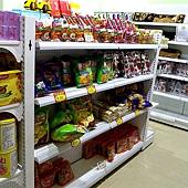 2清真小超市6.jpg