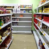 2清真小超市5.jpg