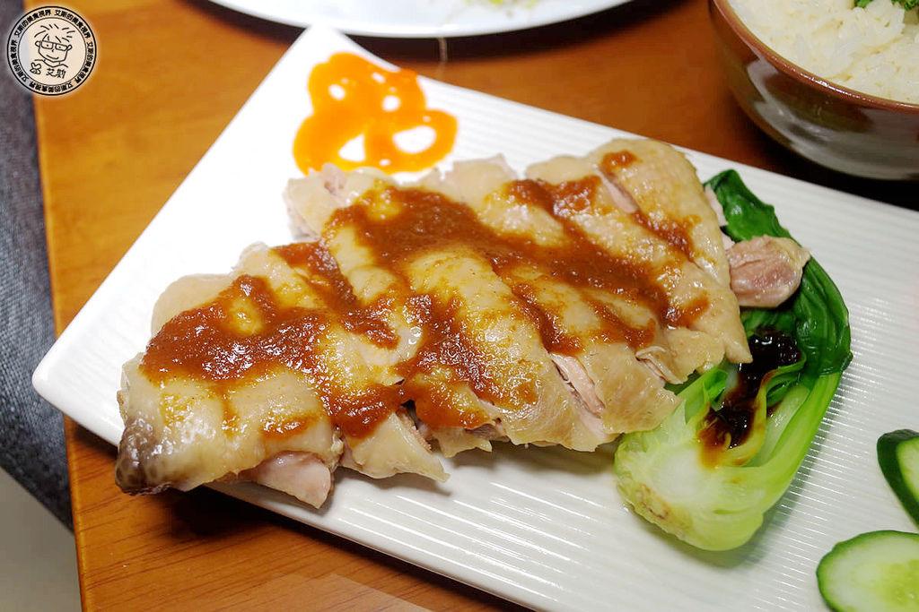 4海南雞飯3.jpg
