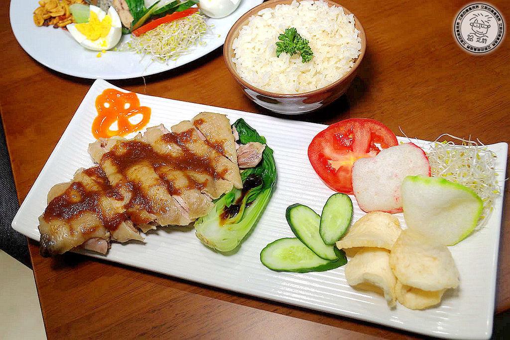 4海南雞飯1.jpg