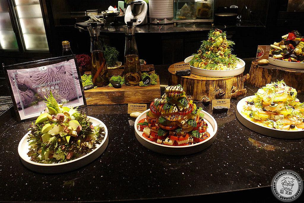 3蔬菜沙拉區4.jpg