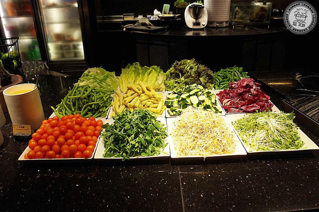 3蔬菜沙拉區5.jpg