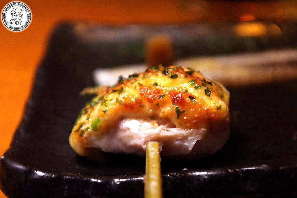 4明太子雞肉串2.JPG