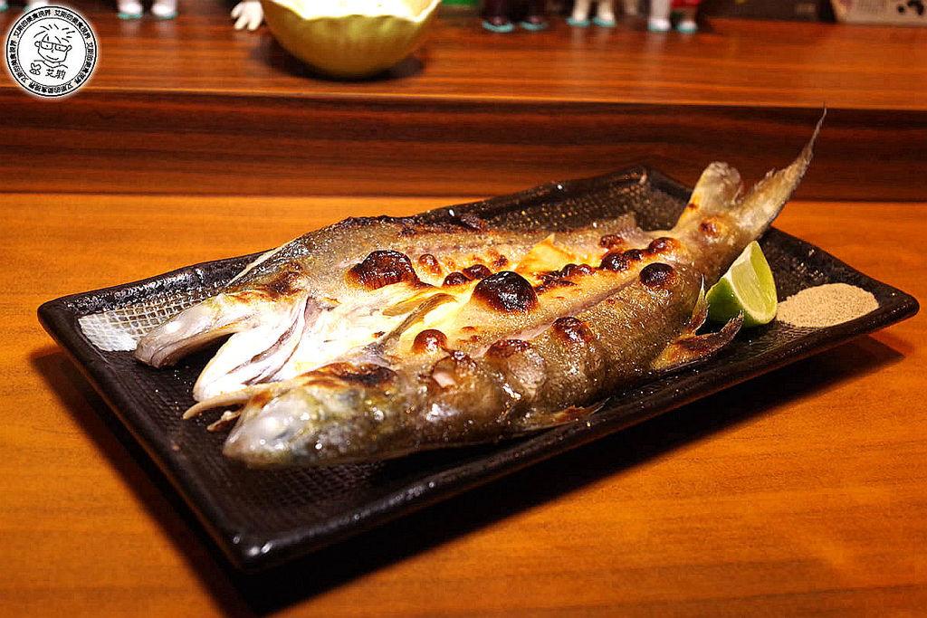 9午仔魚1.JPG