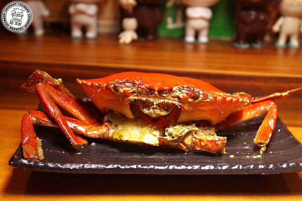 10奶油螃蟹4.JPG