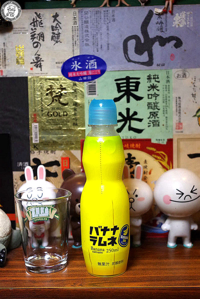 14香蕉彈珠汽水1.JPG