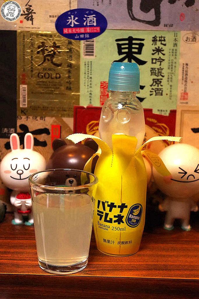 14香蕉彈珠汽水2.JPG