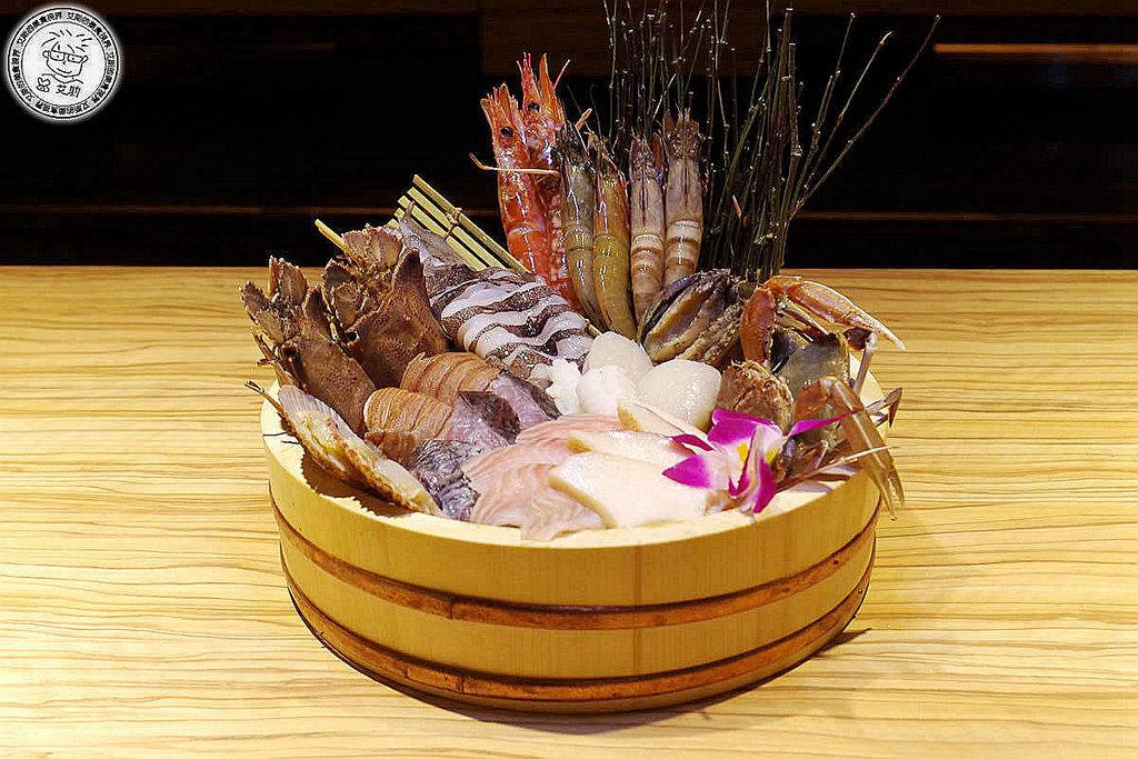 4海鮮盤1.jpg
