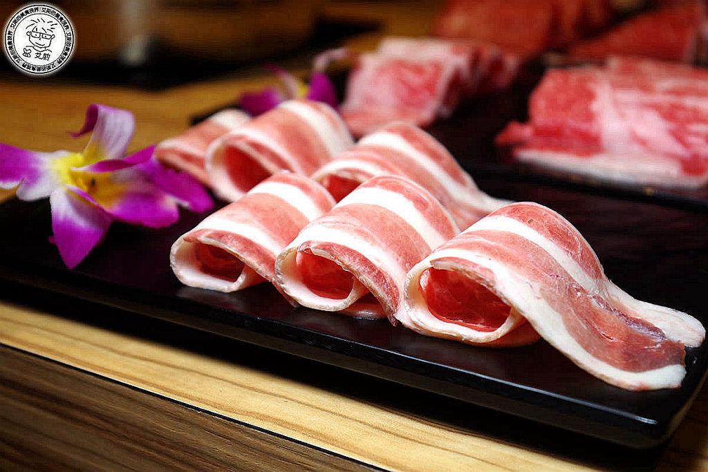 5肉盤1.jpg