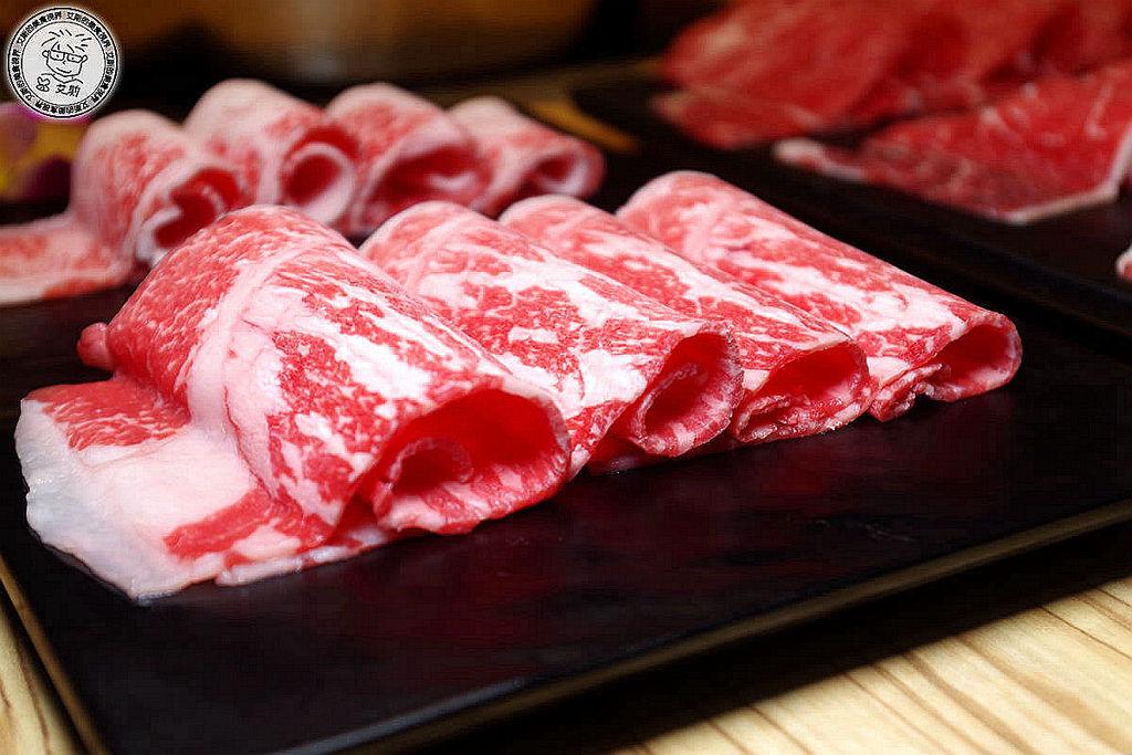 5肉盤3.jpg