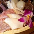 4海鮮盤11.jpg