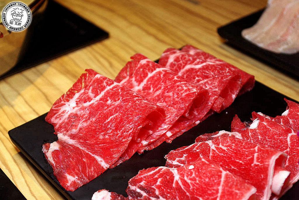 5肉盤4.jpg