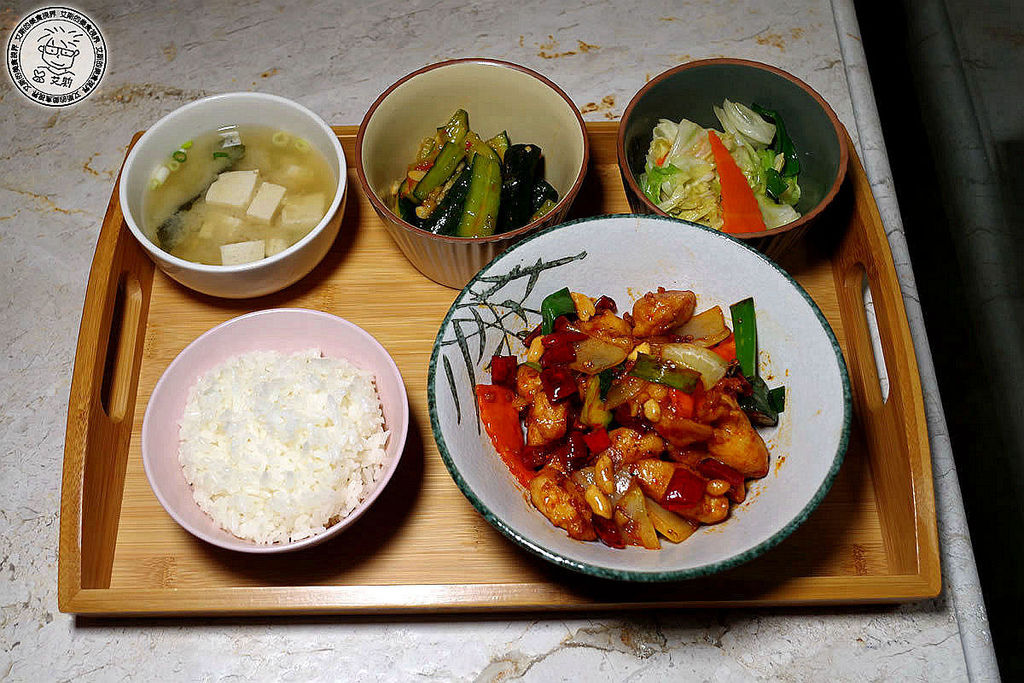 3商業午餐2.JPG