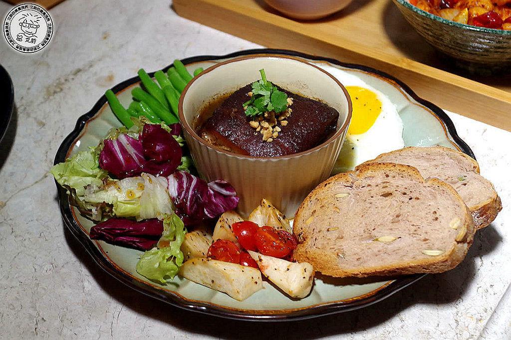 4早午餐1.JPG