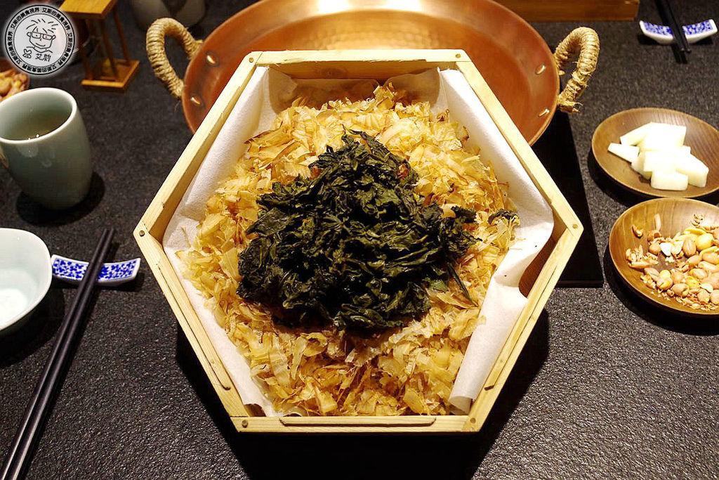 6玉露茶1.JPG