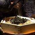6玉露茶2.JPG