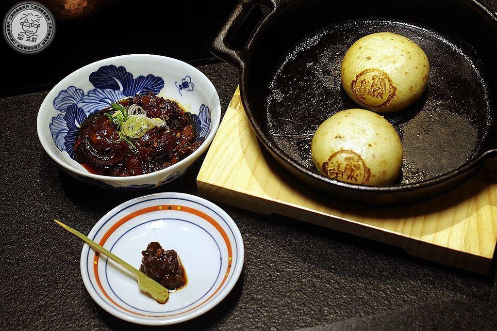 11貼鍋饅頭%26;牛尾1.JPG